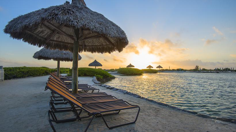 lagoon_sunset