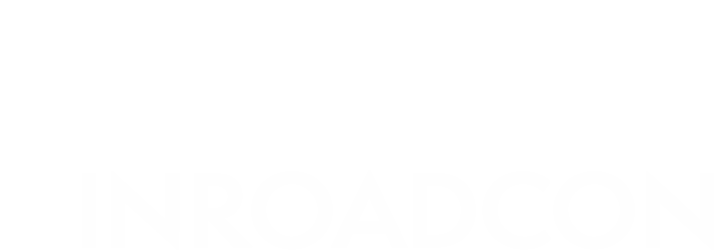 INRoadCon