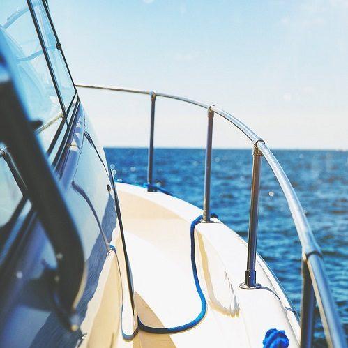 boat-1867236_1280