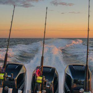 fishing_motor_rods_header_4000x1400